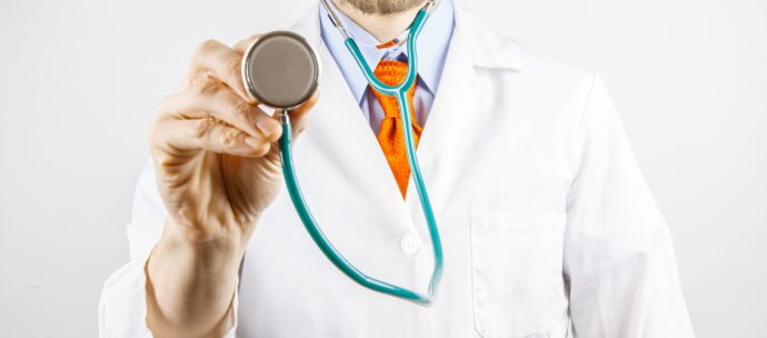 ABIM to Develop Longitudinal Assessment Option