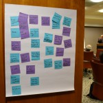 Physicians Explore Assessments and Innovations at ABIM