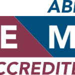 ABIM and ACCME Update: New CME/MOC Activity Search Tool and More Ways to Earn Points
