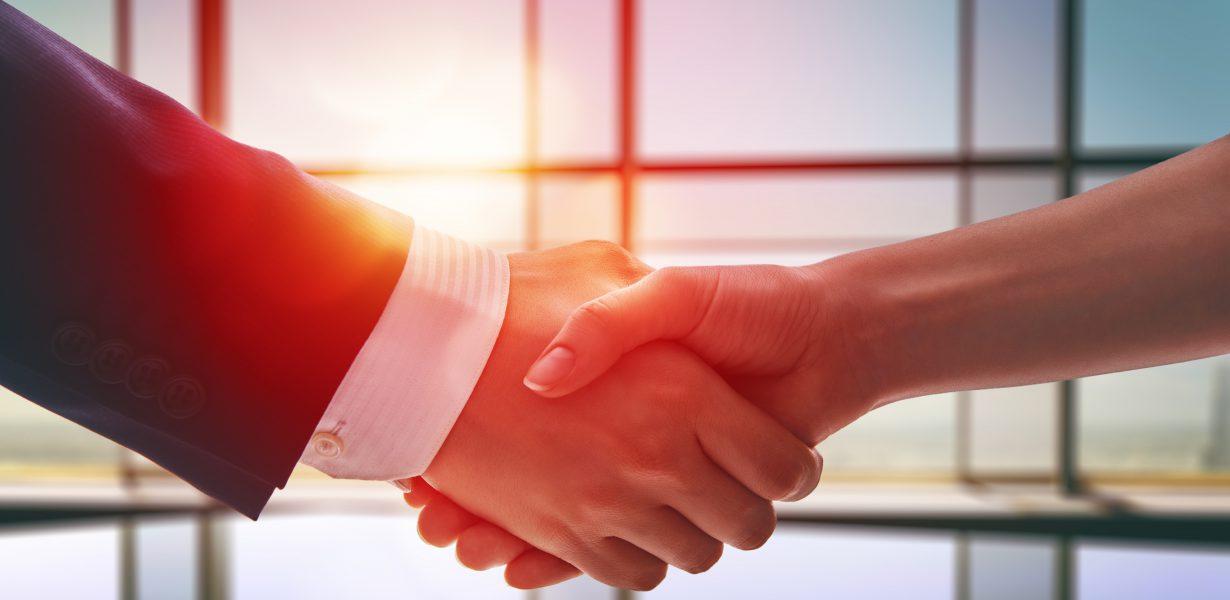 PODCAST: ACC & ABIM talk Collaborative Maintenance Pathway