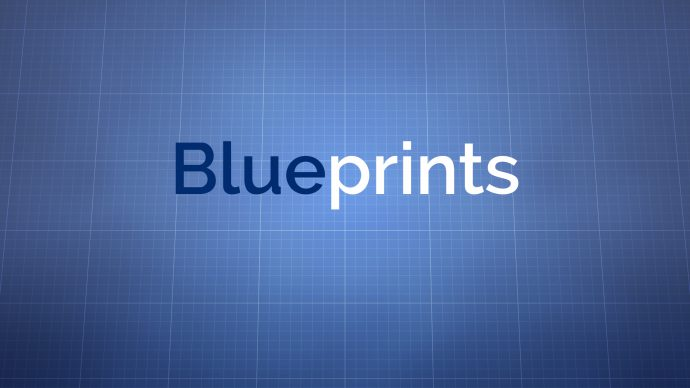 Updated Exam Blueprints: Physicians Lead the Way to More Relevant Assessments