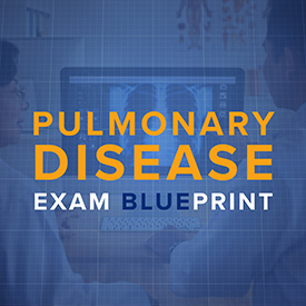 Updated Exam Blueprints: Physicians Lead the Way to More