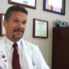 Physician Driven Change: ABIM's New Physician Portal