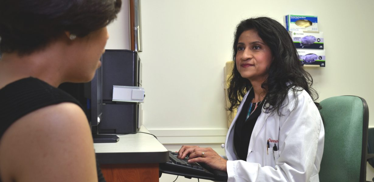 ABIM Board Certification Helps Me Provide Better Care