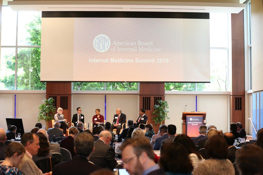 2019 IM Summit web (19)