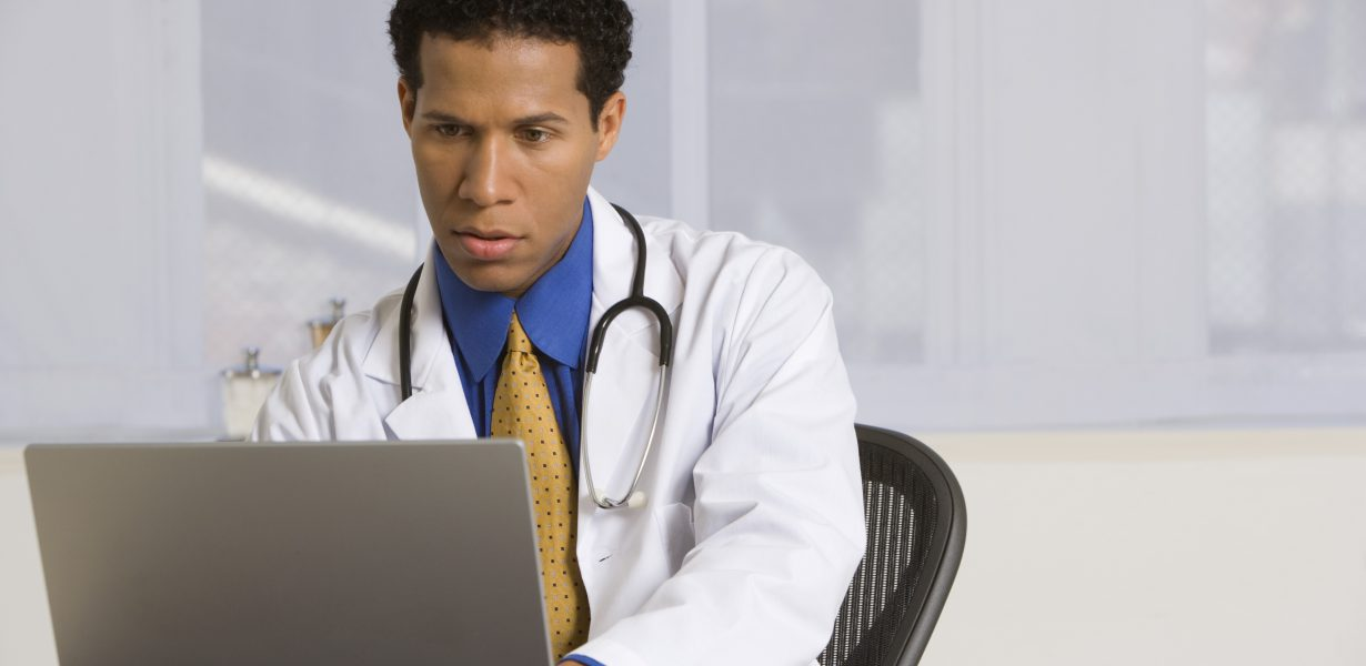 What do physicians have to say about the Knowledge Check-In in 2019?