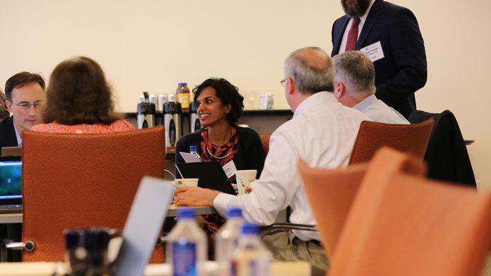 ABIM Evolves to Meet New Longitudinal Knowledge Assessment Needs