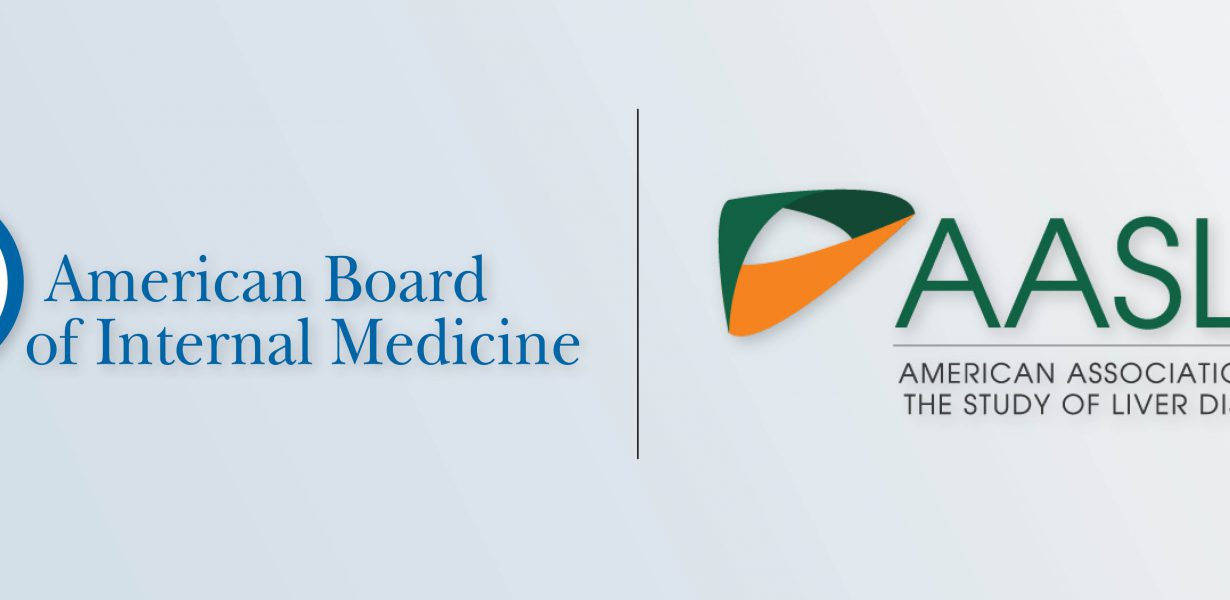AASLD and ABIM Announce New Transplant Hepatology Training Pathway
