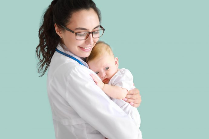 ABIM to Convene Women in Medicine to Identify How to Enhance Their Exam Experience