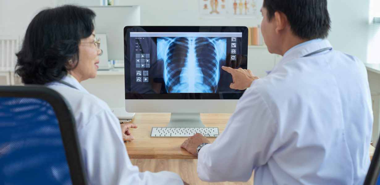 Summary Report: Fall 2019 Pulmonary Disease Board Meeting