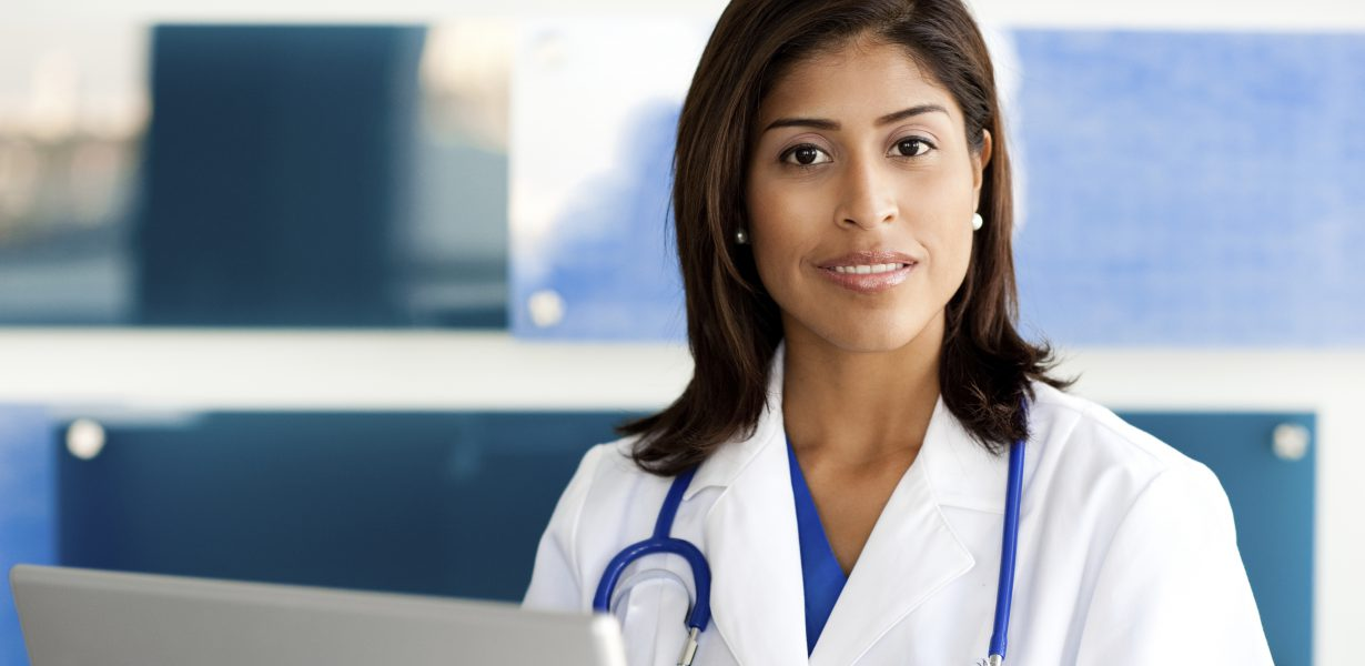 New Procedure Requirements for Internal Medicine Ease Residency Transition