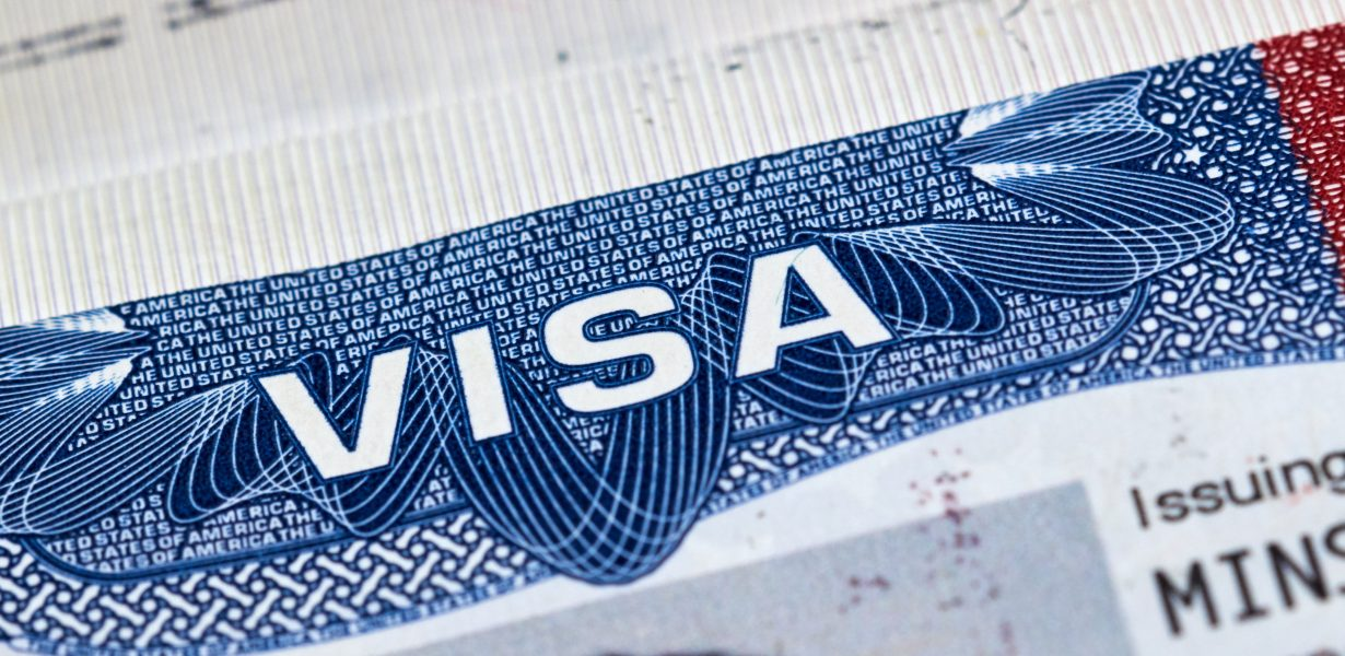 ABIM Opposes Changes to the J-1 Visa Process that would threaten Physician Education and Patient Care