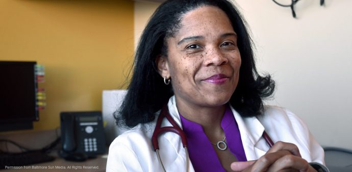 Voices That Transform: Structural Racism and Kidney Care