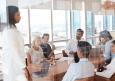 Nephrology Board Meeting Summary, Spring 2021